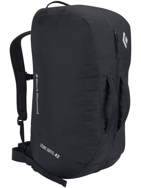 Black Diamond Stone Duffel Pack 42 Black